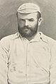 Thomas Patrick Horan circa 1880.jpg