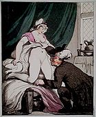 Thomas Rowlandson (14).jpg