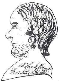 Thomas S Hinde Sketch.jpg