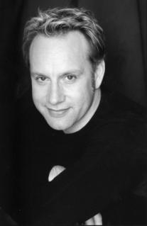 Thomas Wade (singer) Canadian singer