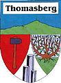 Thomasberg Wappen.jpg