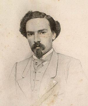 Ribeiro, Tomás