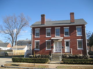 Thompsonville, Connecticut Census-designated place in Connecticut, United States