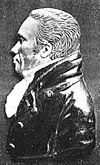 Thomson Joseph Skinner (Massachusetts Congressman).jpg