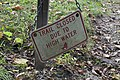 Three Creeks - Trail Closed Due To High Water.jpg