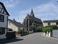 Thuer Kirche.jpg