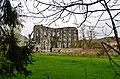 Thuin Abbaye d'Aulne Kirche 3.jpg