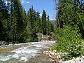 Thunder Creek.jpg