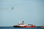Thunderbirds in Italy 110611-F-KA253-070.jpg