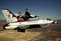 Thunderbirds pitch (14563794414).jpg