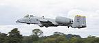 Thunderbolt II RIAT.JPG