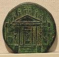 Tiberio, emissione bronzea, 14-37 ca, 03.JPG