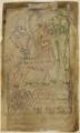 Tiberius Psalter f8r.png