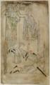 Tiberius Psalter f8v.png