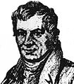 Tieck portrait (wrongly known as Tersteegen).jpg