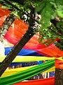 Tied Trees (7889850464).jpg