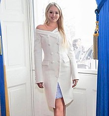 Tiffany Trump 29716867 (cropped).jpg