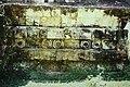 Tikal (9791210795).jpg