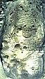 Tikal St04.jpg