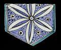 Tile LACMA M.2002.1.765.jpg