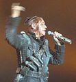 Till Lindemann live.jpg