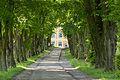 Tillysburg Schlossallee.jpg
