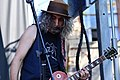 Tim DiJulio playing with Carrie Akre - Ballard Seafood Fest 2019 - 04.jpg