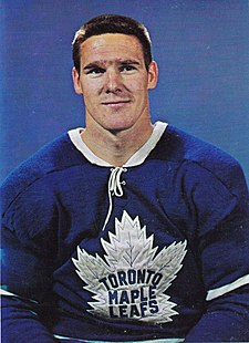 Tim Horton Chex hockey card.JPG