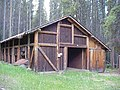 Timber Creek Road Camp Barn.jpg