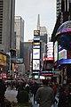 Times Square (6328539434).jpg
