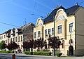 Timisoara, Ansamblul urban III.jpg