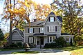 Timothy Reed House Quincy MA.jpg