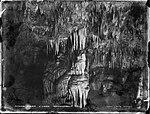 Titania Bower, J Caves, Yarrangobilly (4903270199).jpg