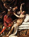 Titian - Tarquin and Lucretia - WGA22892.jpg