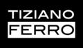 Tiziano Ferro logo.tiff