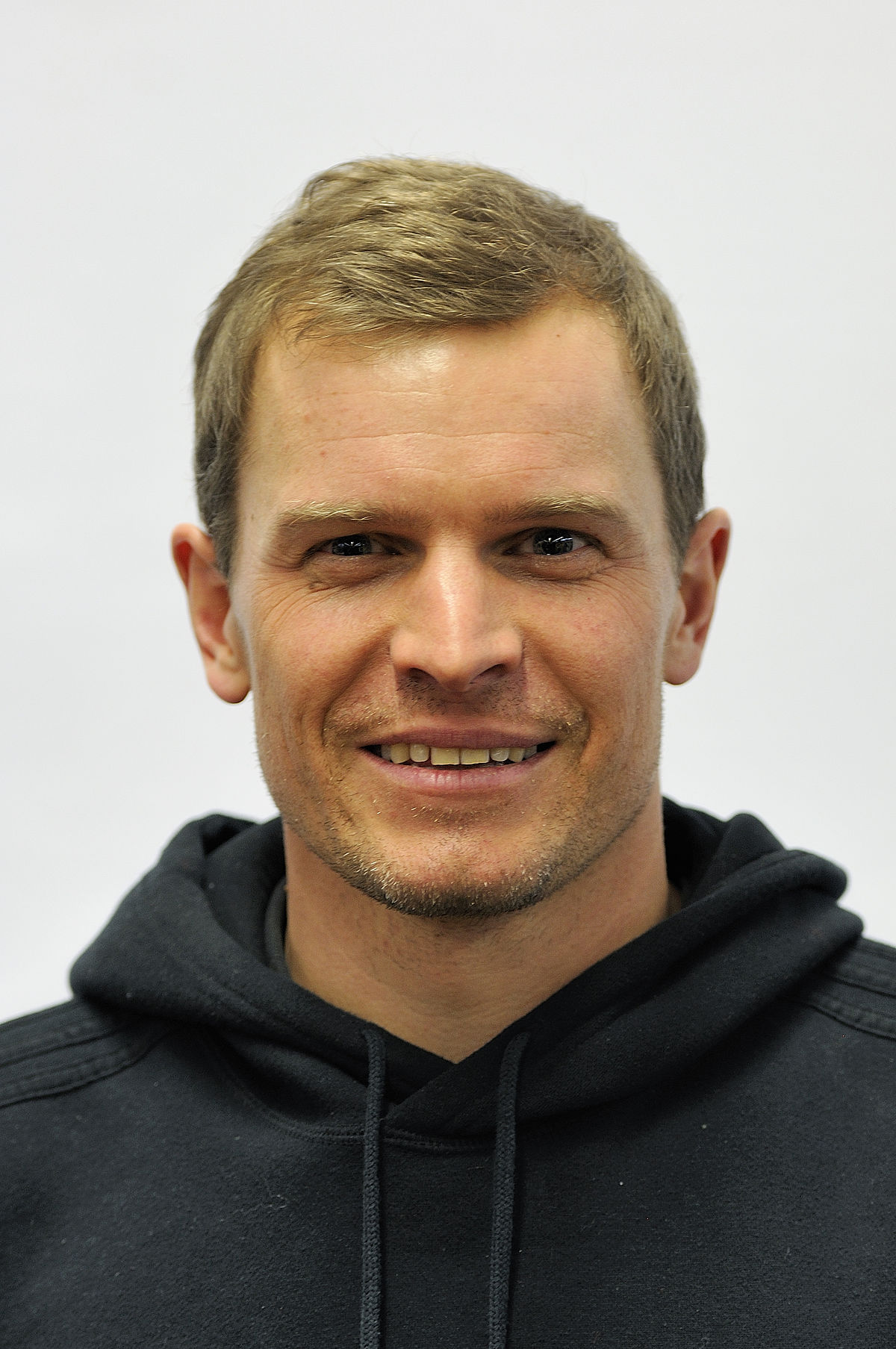 Tobias Angerer - Wikipedia
