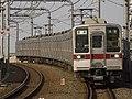Tobu-railway-11651F-20090820.jpg