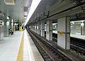 Tochomae-Sta-Platform.JPG