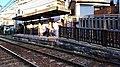 Toden-SA21-Koshinzuka-station-platform-20181214-150703.jpg
