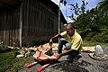 Toilet manufacture in East Timor 1.jpg