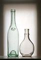 Tokaji palackok XIX sz.jpg