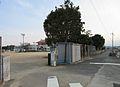 Tokushima City Kawauchi-Minami Kindergarten.JPG