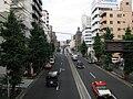 Tokyo Route 2 -01.jpg
