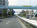 Tokyo Route 311 -03.jpg