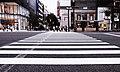 Tokyo crosswalk (Unsplash).jpg