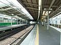 Tokyu-mizonokuchi-platform.jpg