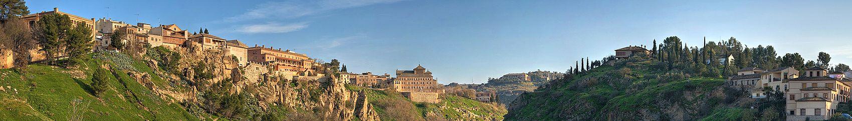 Locapedias de Toledo
