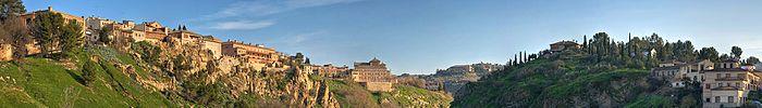 Toledo, Spain banner.jpg