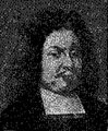 Tomas Ihre (1659-1720).png