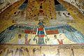 Tomb of King Setnakht 2.jpg